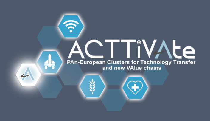 ACTTiVAte project