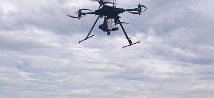 Drone_with_Butterfleye_LS_hyperspectral_images_node2