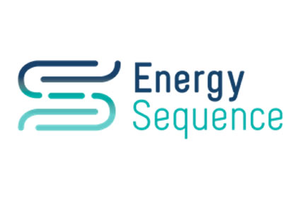 Energy-Sequence-Logo