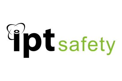 IPT-safety-logo